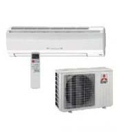 Mitsubishi Electric MSC-GA/GE 25VB/MUH-GA 25VB